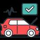 good-car-diagnostic-3NGP93.png